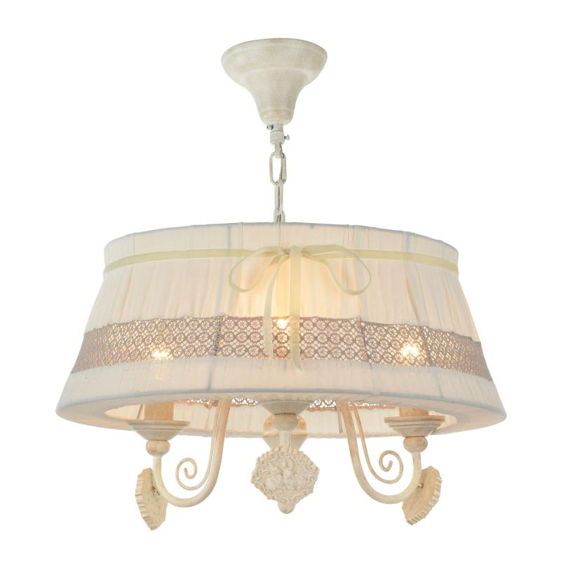 Maytoni ARM555-03-W купить в магазине Led DeLight. Maytoni ARM555-03-W фото, цена, описание